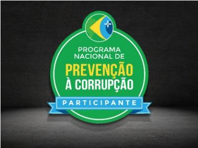 Jucemg integra Programa Nacional de Prevenção à Corrupção