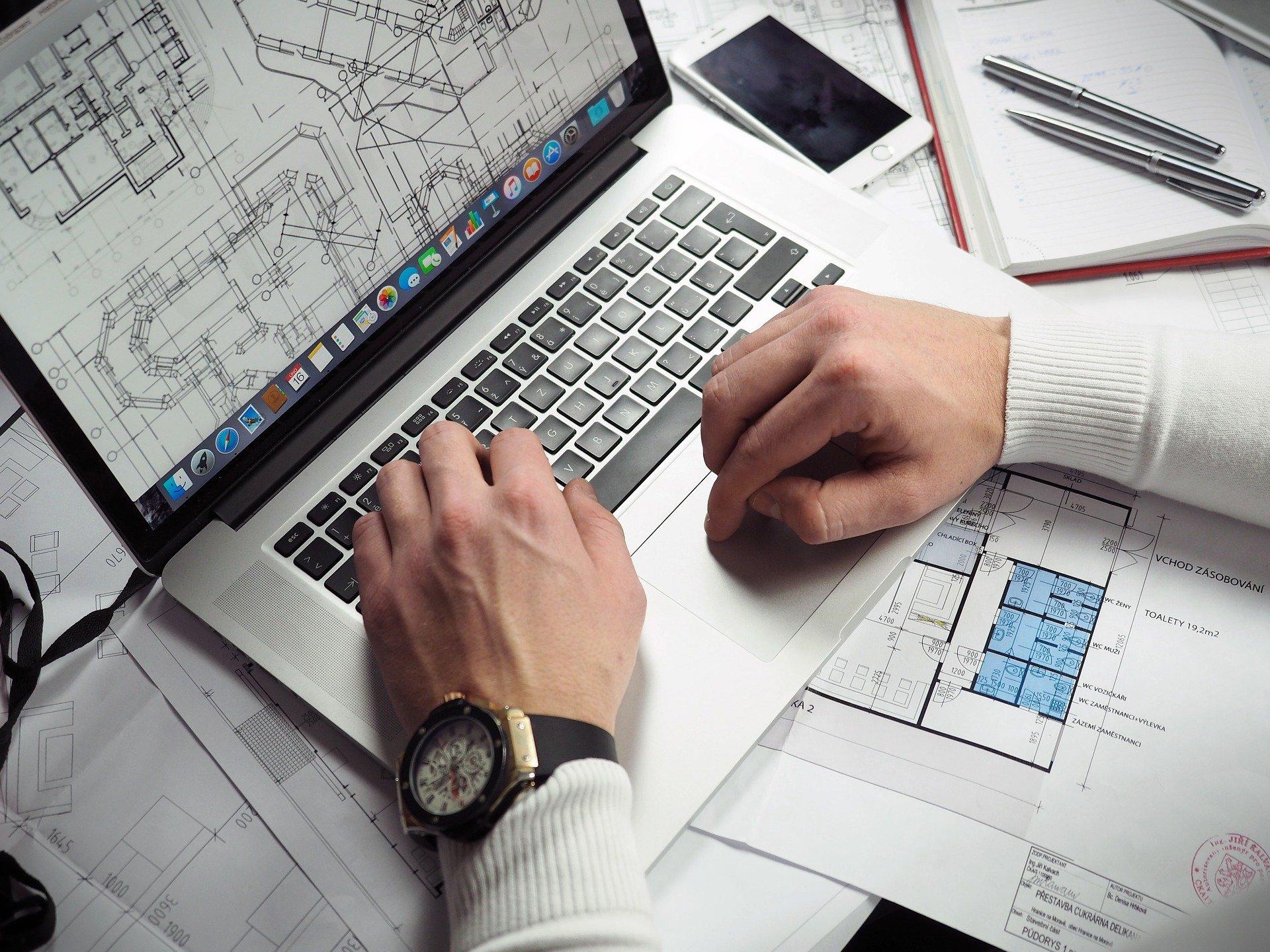 Lei federal entra em vigor e altera situação das Empresas Individuais de Responsabilidade Ltda.