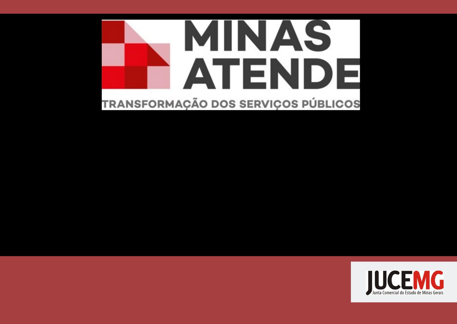 Jucemg apresenta Redesim em live de treinamento promovido pelo Instituto Mineiro de Agropecuária