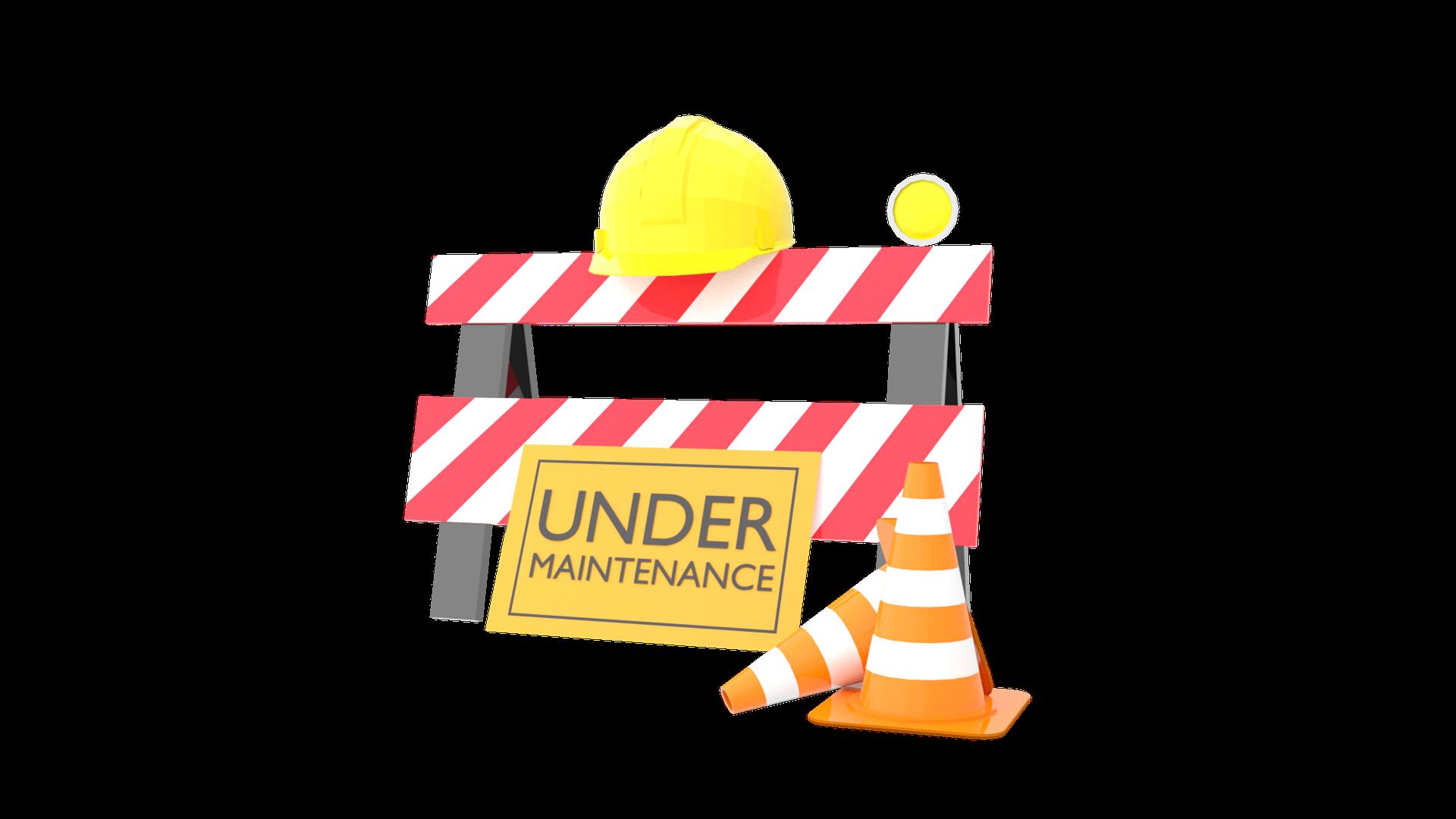 Comunicado: manutenção do Portal de Serviços Jucemg