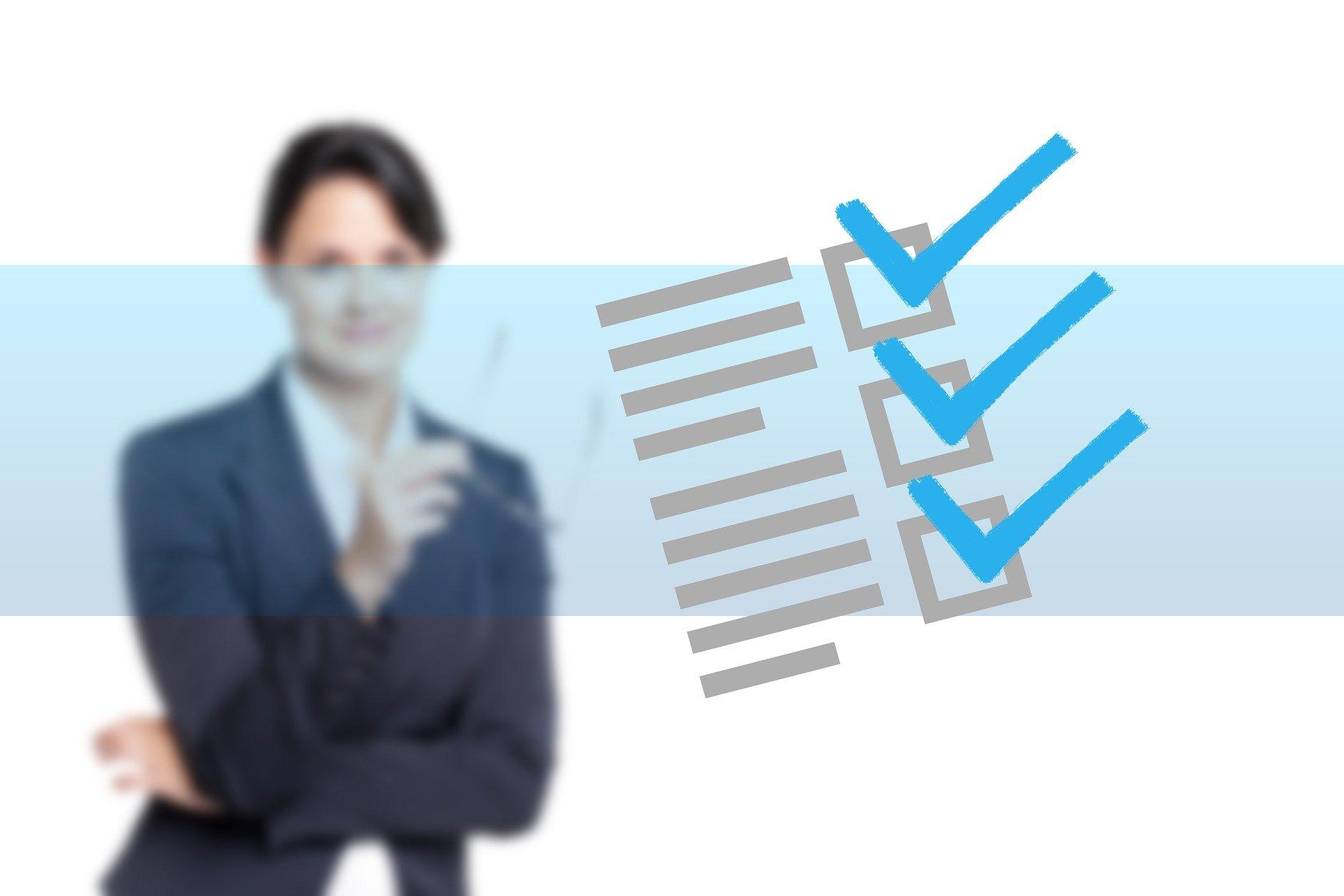 Administração da Jucemg se reúne com vogais e apresenta resultados do biênio 2019-2020