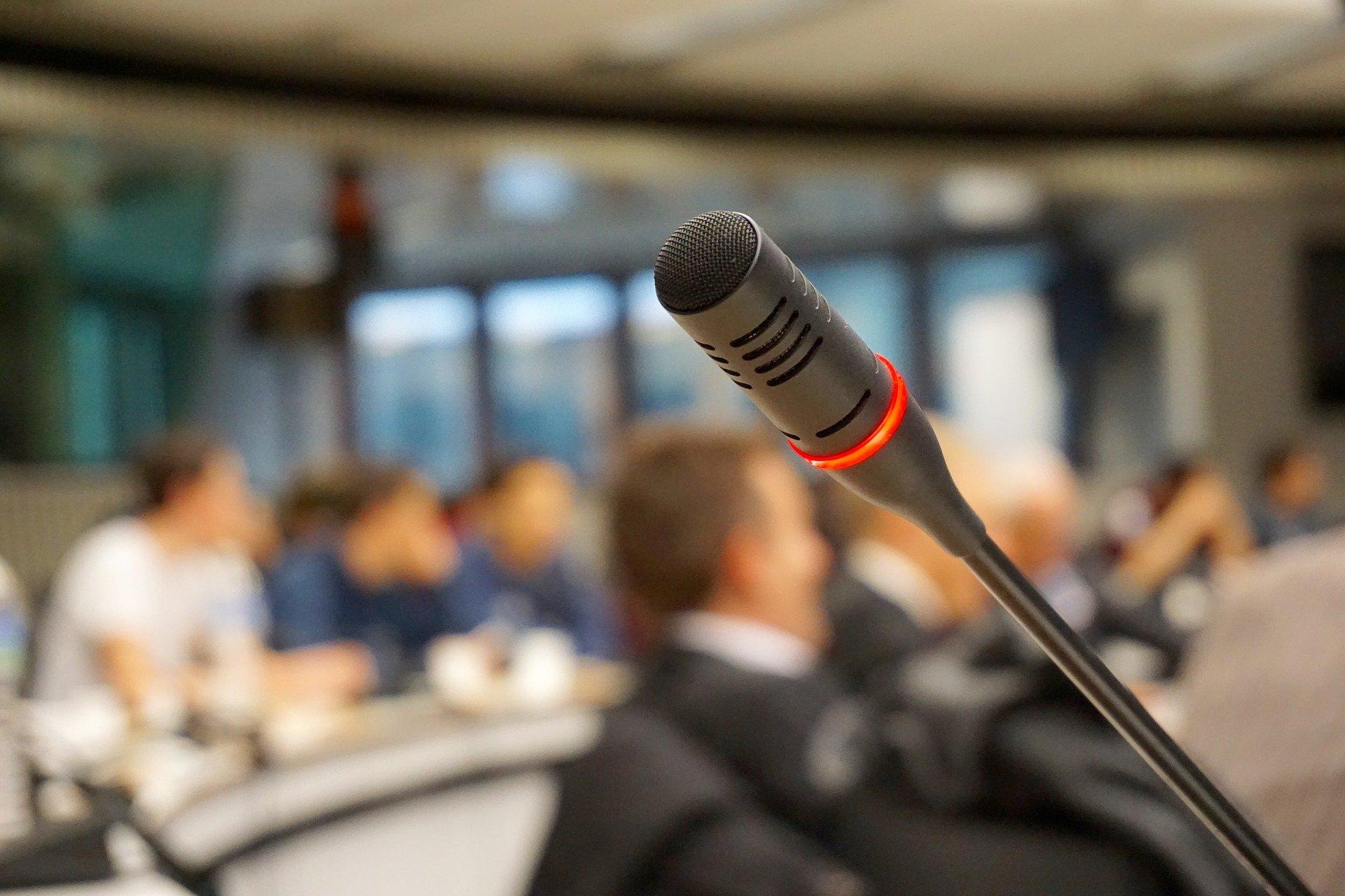Comitê gestor da Redesim MG aprova norma que amplia dispensa de atividades de baixo risco no Estado