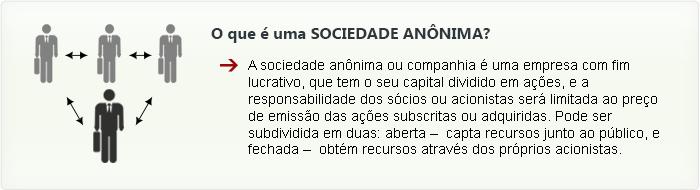 Junta Comercial do estado de Minas Gerais - JUCEMG